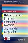 Helmut Schmidt (eBook, PDF)