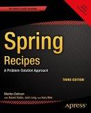 Spring Recipes (eBook, PDF)