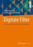 Digitale Filter (eBook, PDF)