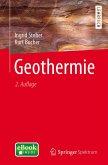 Geothermie (eBook, PDF)