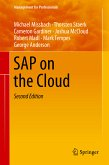 SAP on the Cloud (eBook, PDF)