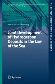 Joint Development of Hydrocarbon Deposits in the Law of the Sea (eBook, PDF)