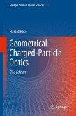 Geometrical Charged-Particle Optics (eBook, PDF)