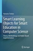 Smart Learning Objects for Smart Education in Computer Science (eBook, PDF)
