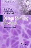 Design Thinking Research (eBook, PDF)