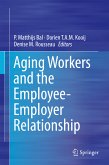 Aging Workers and the Employee-Employer Relationship (eBook, PDF)
