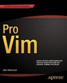 Pro Vim (eBook, PDF)