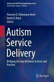 Autism Service Delivery (eBook, PDF)