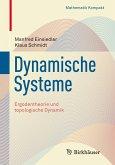 Dynamische Systeme (eBook, PDF)