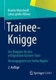 Trainee-Knigge (eBook, PDF)