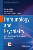 Immunology and Psychiatry (eBook, PDF)
