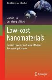 Low-cost Nanomaterials (eBook, PDF)