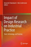 Impact of Design Research on Industrial Practice (eBook, PDF)