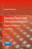Queuing Theory and Telecommunications (eBook, PDF)