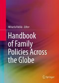 Handbook of Family Policies Across the Globe (eBook, PDF)
