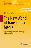 The New World of Transitioned Media (eBook, PDF)