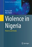 Violence in Nigeria (eBook, PDF)
