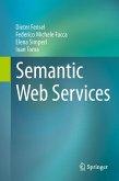 Semantic Web Services (eBook, PDF)