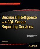 Business Intelligence with SQL Server Reporting Services (eBook, PDF)