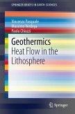 Geothermics (eBook, PDF)