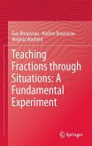 Teaching Fractions through Situations: A Fundamental Experiment (eBook, PDF)