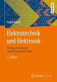Elektrotechnik und Elektronik (eBook, PDF)