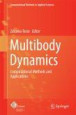 Multibody Dynamics (eBook, PDF)