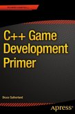 C++ Game Development Primer (eBook, PDF)