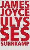 Ulysses (eBook, ePUB)