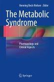 The Metabolic Syndrome (eBook, PDF)