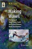 Making Waves (eBook, PDF)