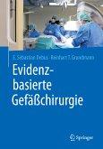 Evidenzbasierte Gefäßchirurgie (eBook, PDF)