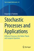 Stochastic Processes and Applications (eBook, PDF)