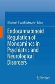 Endocannabinoid Regulation of Monoamines in Psychiatric and Neurological Disorders (eBook, PDF)