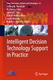 Intelligent Decision Technology Support in Practice (eBook, PDF)