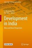 Development in India (eBook, PDF)