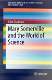 Mary Somerville and the World of Science (eBook, PDF)
