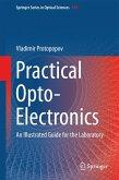 Practical Opto-Electronics (eBook, PDF)