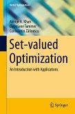 Set-valued Optimization (eBook, PDF)