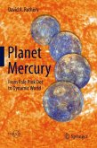 Planet Mercury (eBook, PDF)