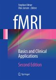 fMRI (eBook, PDF)