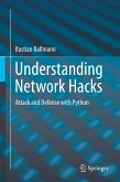 Understanding Network Hacks (eBook, PDF)