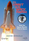To Orbit and Back Again (eBook, PDF)