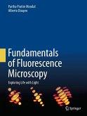 Fundamentals of Fluorescence Microscopy (eBook, PDF)