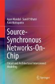 Source-Synchronous Networks-On-Chip (eBook, PDF)