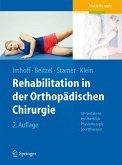 Rehabilitation in der orthopädischen Chirurgie (eBook, PDF)