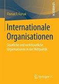 Internationale Organisationen (eBook, PDF)