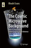 The Cosmic Microwave Background (eBook, PDF)