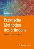 Praktische Methoden des Erfindens (eBook, PDF)