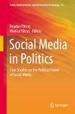 Social Media in Politics (eBook, PDF)